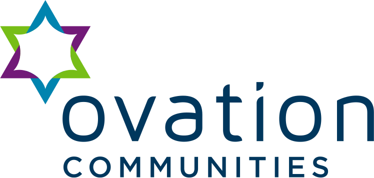 Ovation Communities